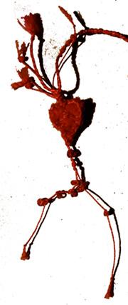 bandaged heart 16