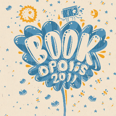 BookOpolis Catalogue 2011