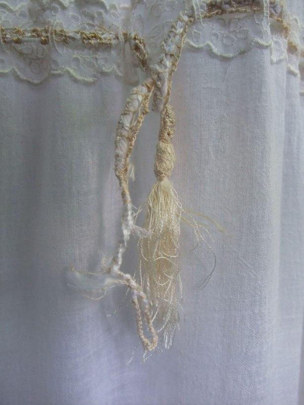 cord-detail-2