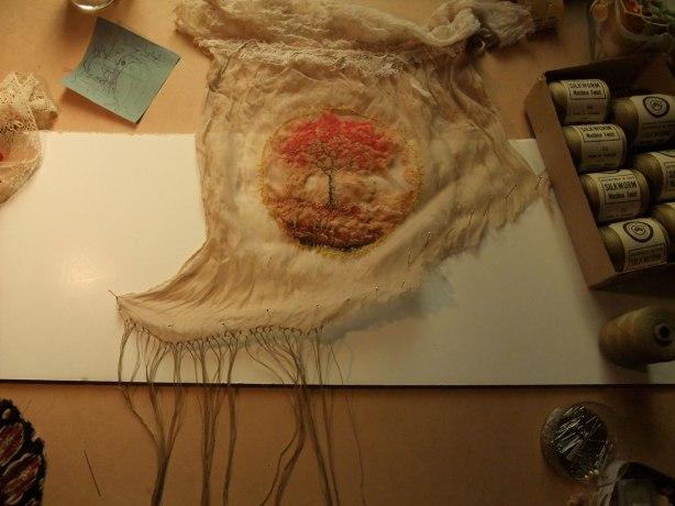 fishnet1