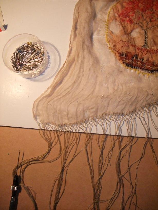fishnet2