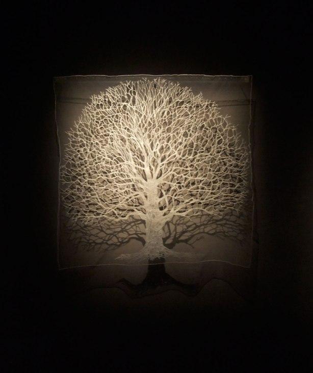 Waltraud-Janzen-Tree