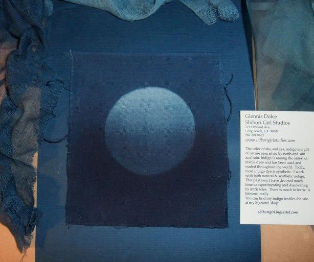 Dark-Moon-Glennis-Dolce
