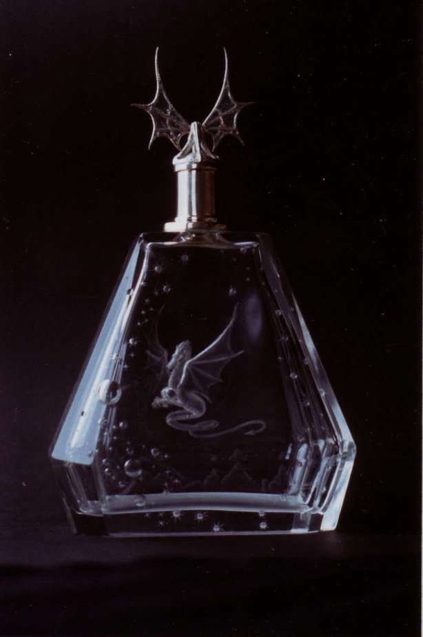 DragonDecanter1989