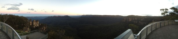 Echo-Point-Katoomba