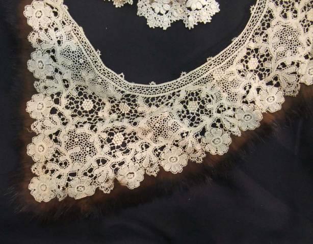 amazing-lace-2