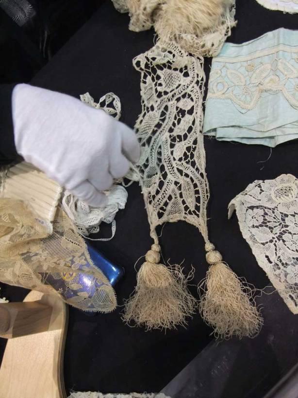 amazing-lace