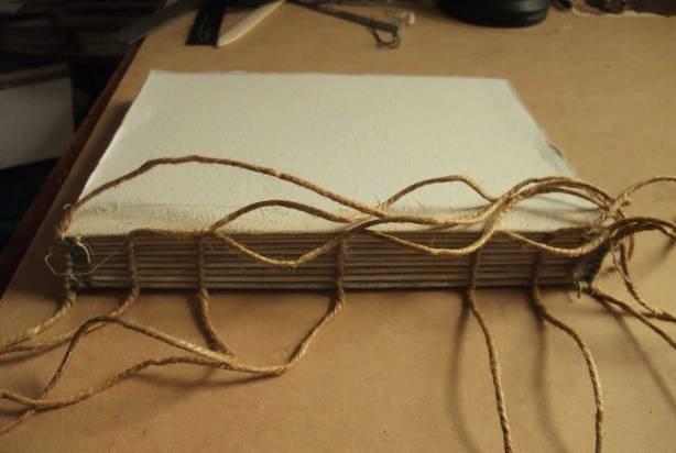 spirit book bones-6