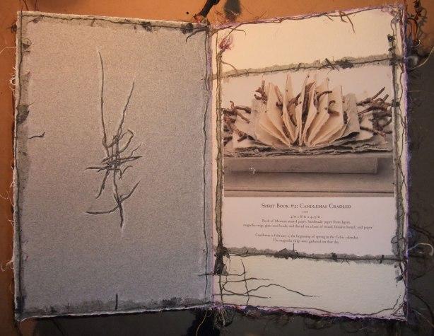 spirit-book-no2