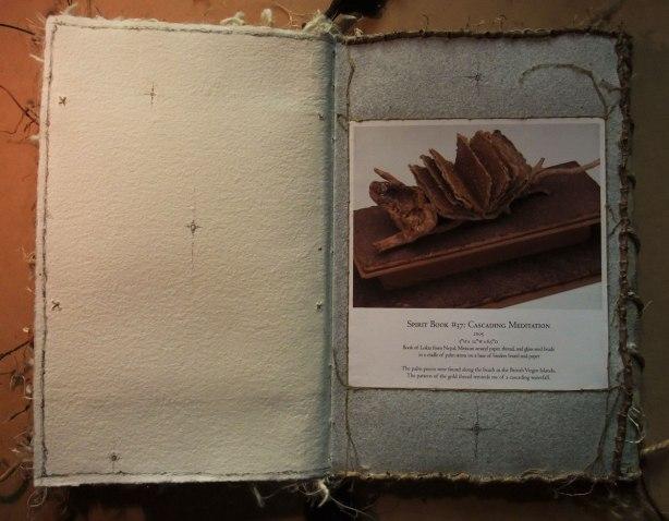 Spirit Book no 37
