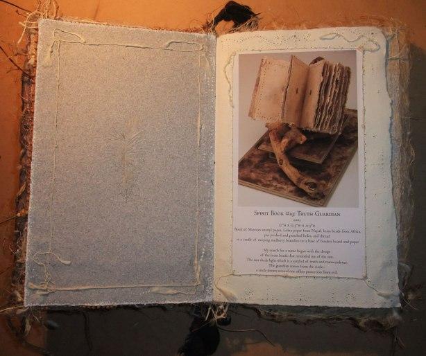 spirit-book-19