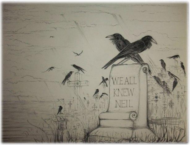 We-All-Knew-Neil-by-Mo-Orkiszewski-2013