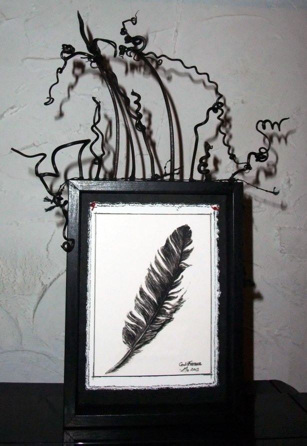 Crow-Feather-Mk2-by-Mo-2013