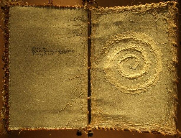 Spirit-Book-back-page