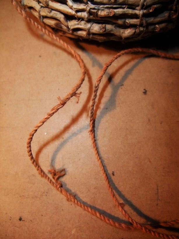 stringtheory