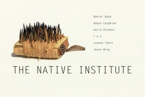 The Native Institute