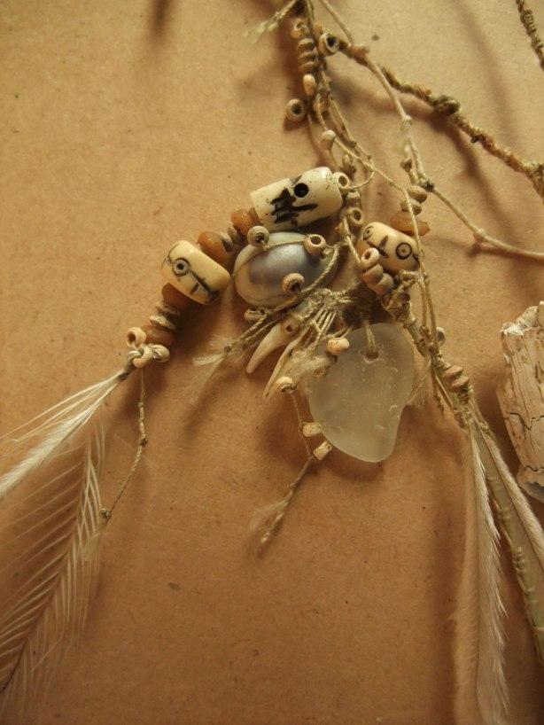 bat-tooth-detail