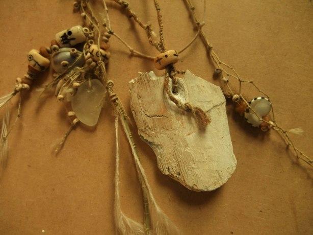 burnt-ivory-detail