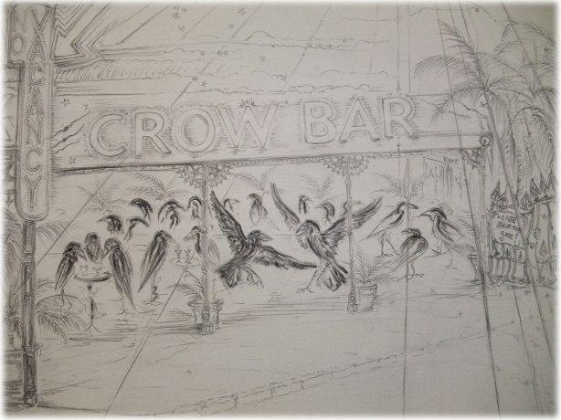 Crow-Bar-Mo-13