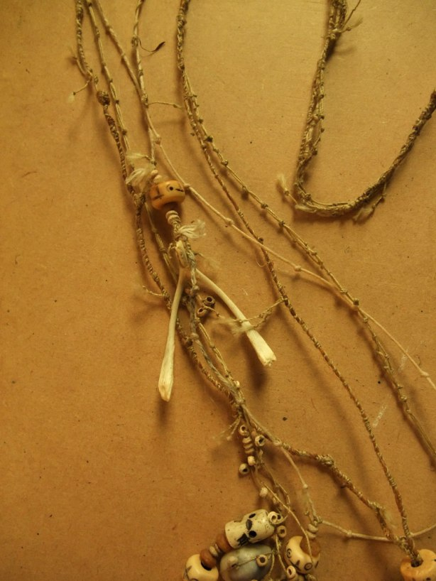 wishbone-detail