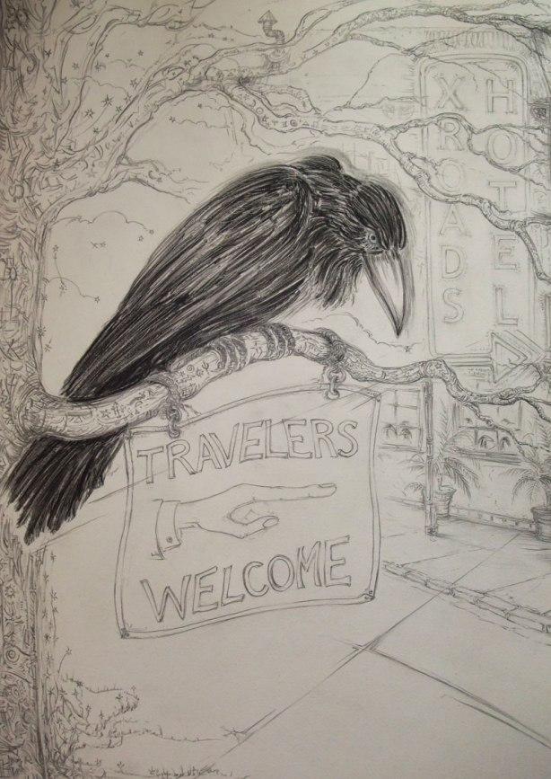 XRoads-Hotel-crow-detail-Mo-13