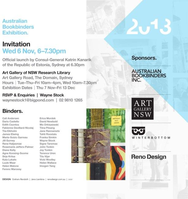 ABE-2013-eInvite