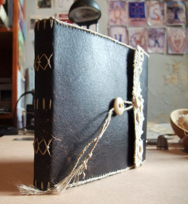 leather-and-lace-book-spine