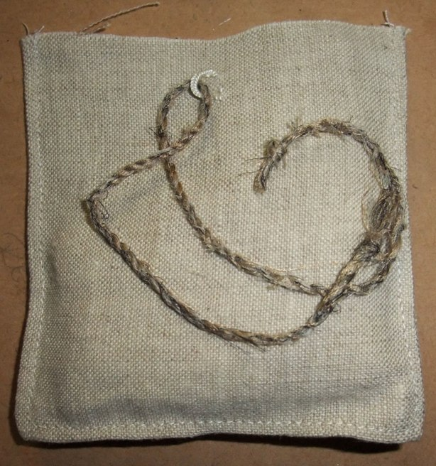 Roz-Hawker-talisman-bag