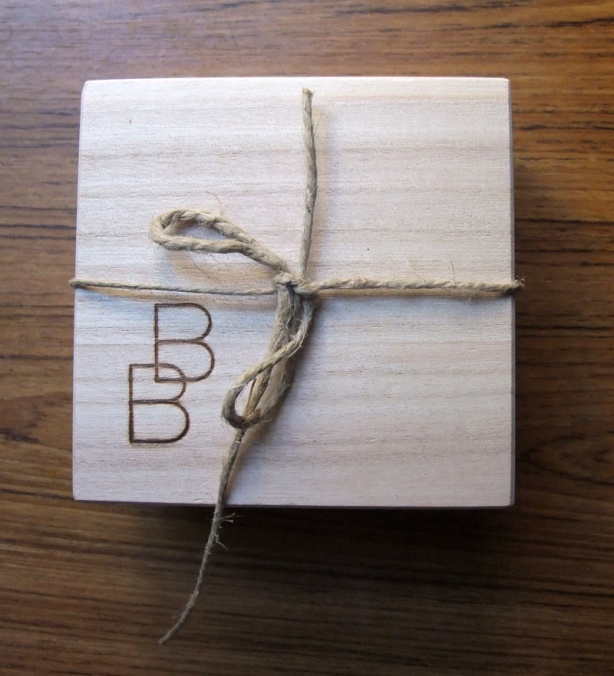 BB-box-tied