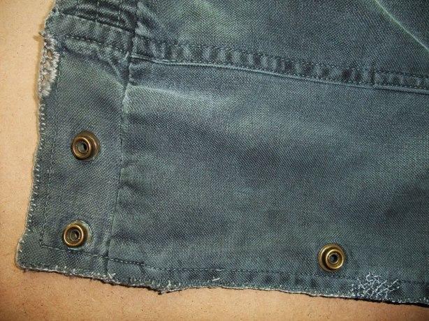 OMC-jacket-repair-5