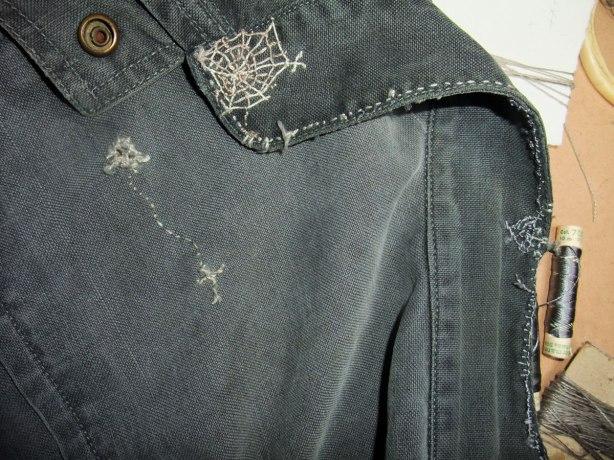 OMC-jacket-repair-6