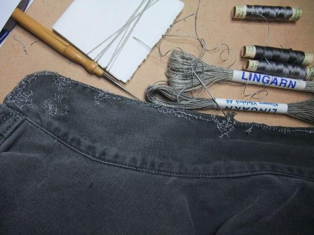 OMC-jacket-repair-7