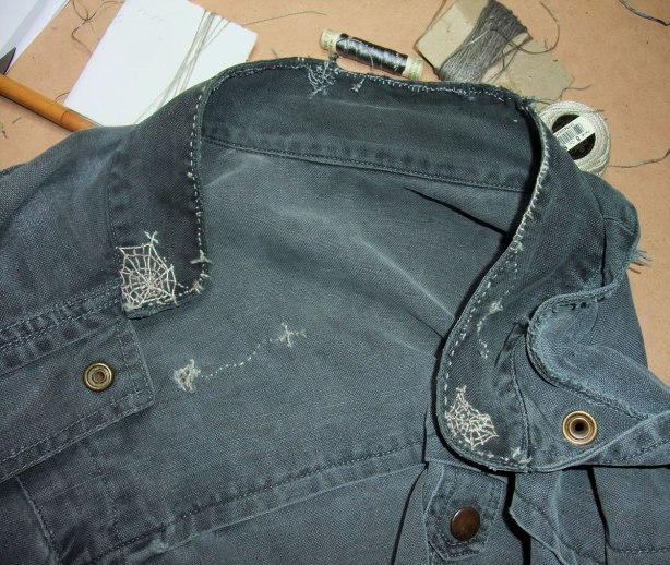OMC-jacket-repair-8