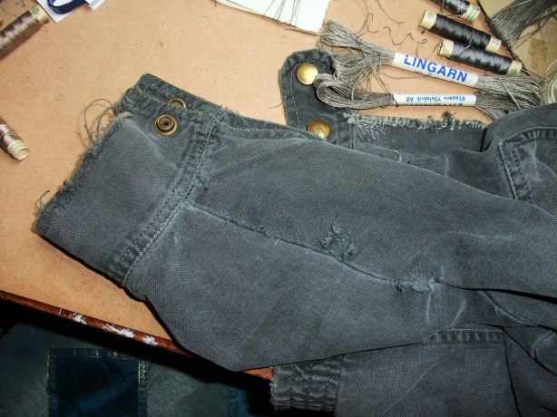 OMC-jacket-repair-9