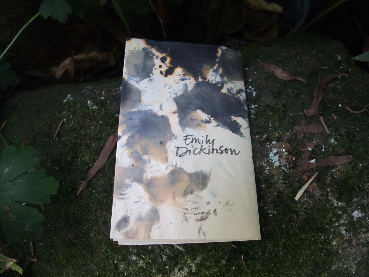 Emily Dickinson -by-Susan-Kapuscinski-Gaylord