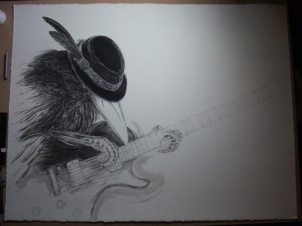 playin-the-blues-in-process-Mo-2014