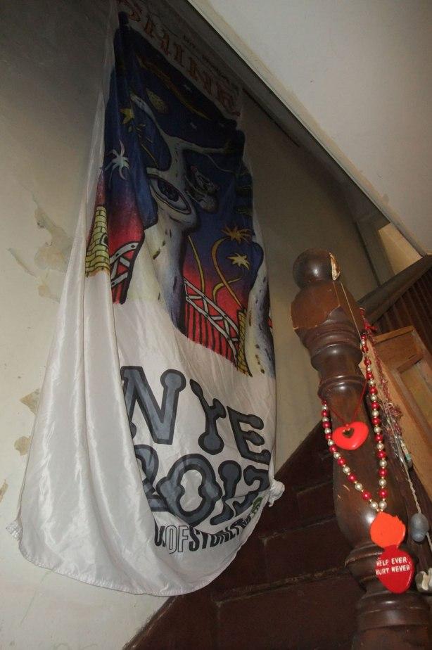 Reg-Mombassa-NYE-banner-2013
