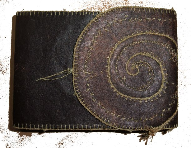 snail-journal-by-Mo-Orkiszewski-2014