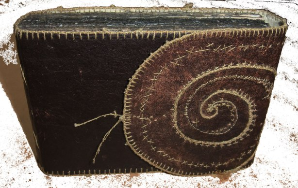 snail-journal-with-distressed-edge