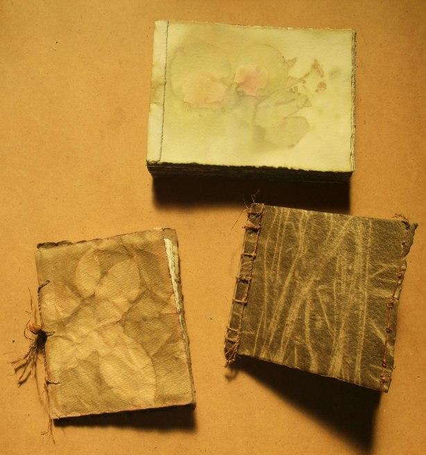 3-rose-books-1