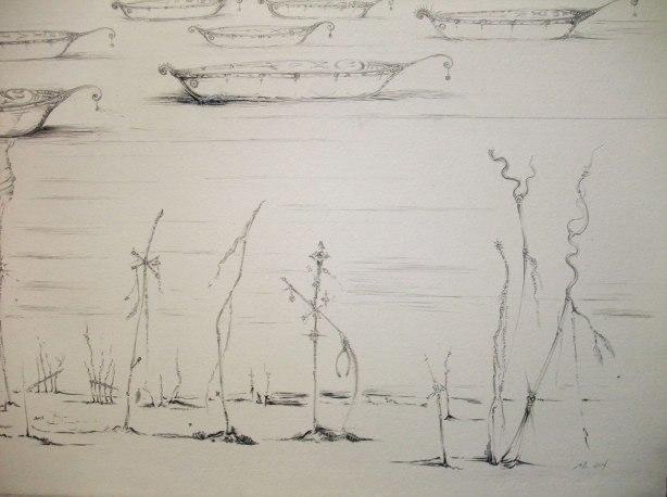 Ghosts-spirit-stick-details-Mo-2014