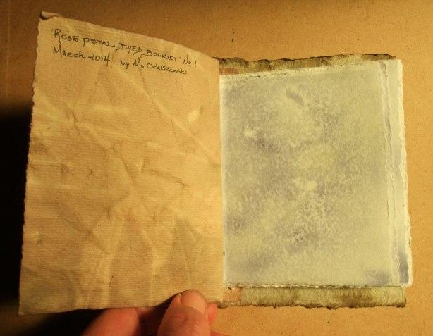 rose-petal-book-1-inside