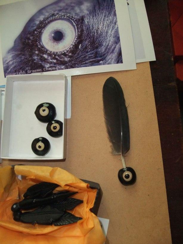 crow-eye-amulet-beginning