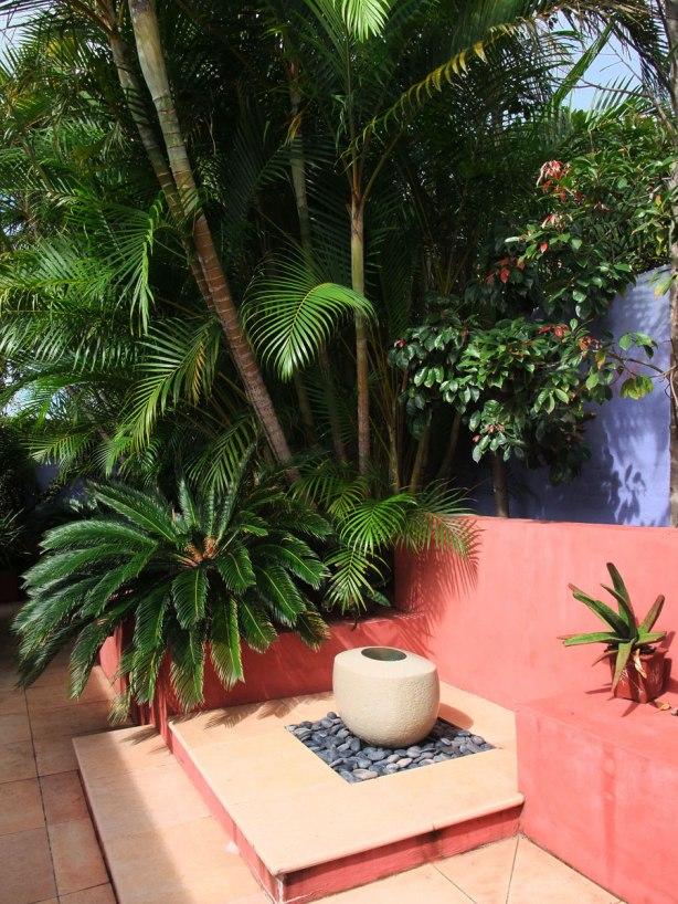 formal-tropical-garden