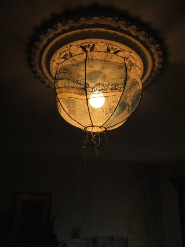 lampshade-at-night-Mo-2014