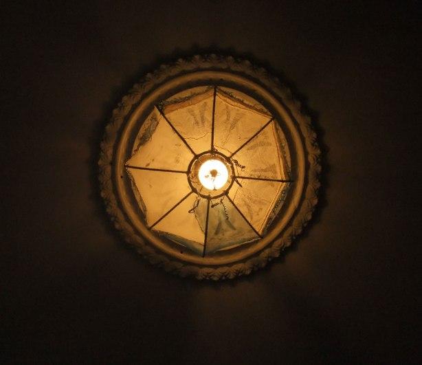 lampshade-below-Mo-14