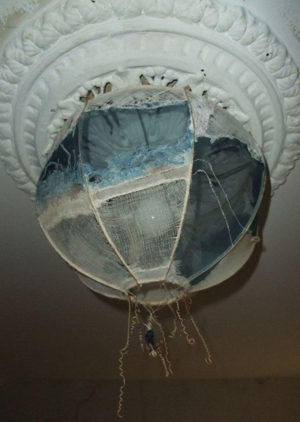 lampshade-Mo-14