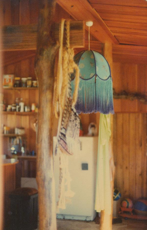 my-first-Tiffany-lamp-shade-1976