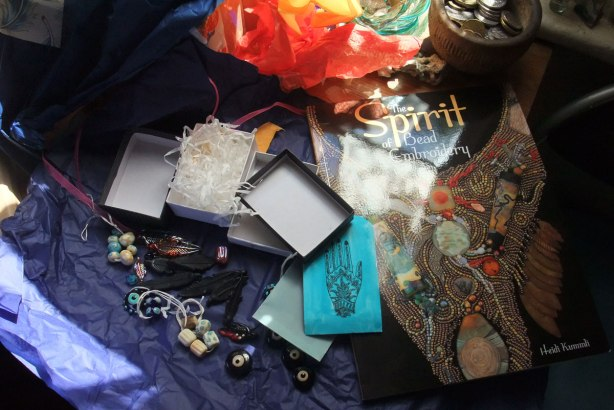spirit-of-beads