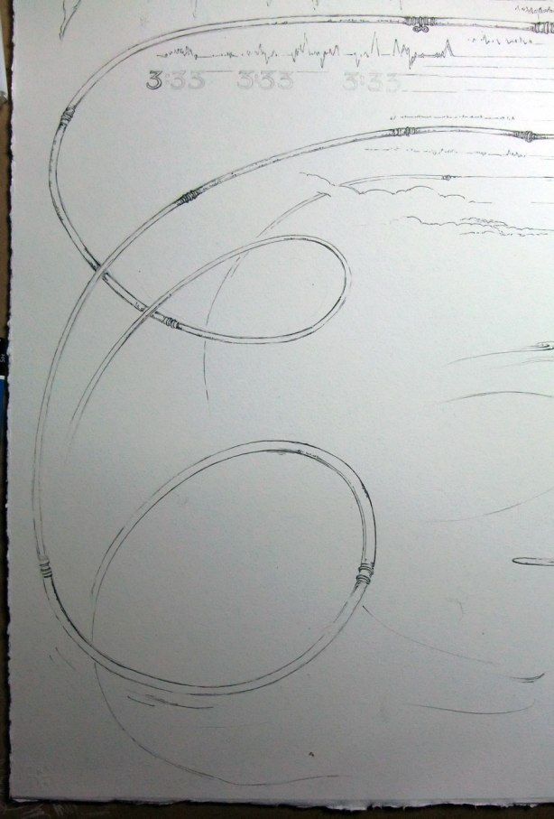 tube-detail-Mo-14